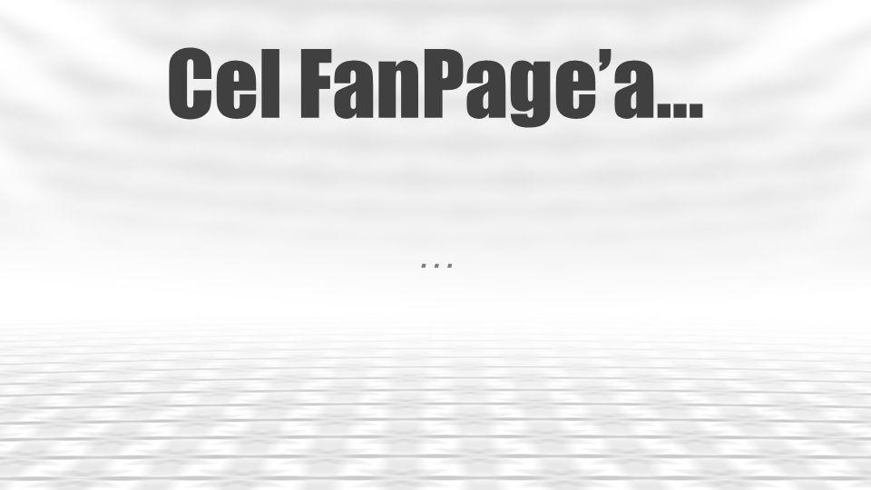 FB FanPages – Motywy Graficzne Kliknij Tutaj, aby zobaczyć motywy