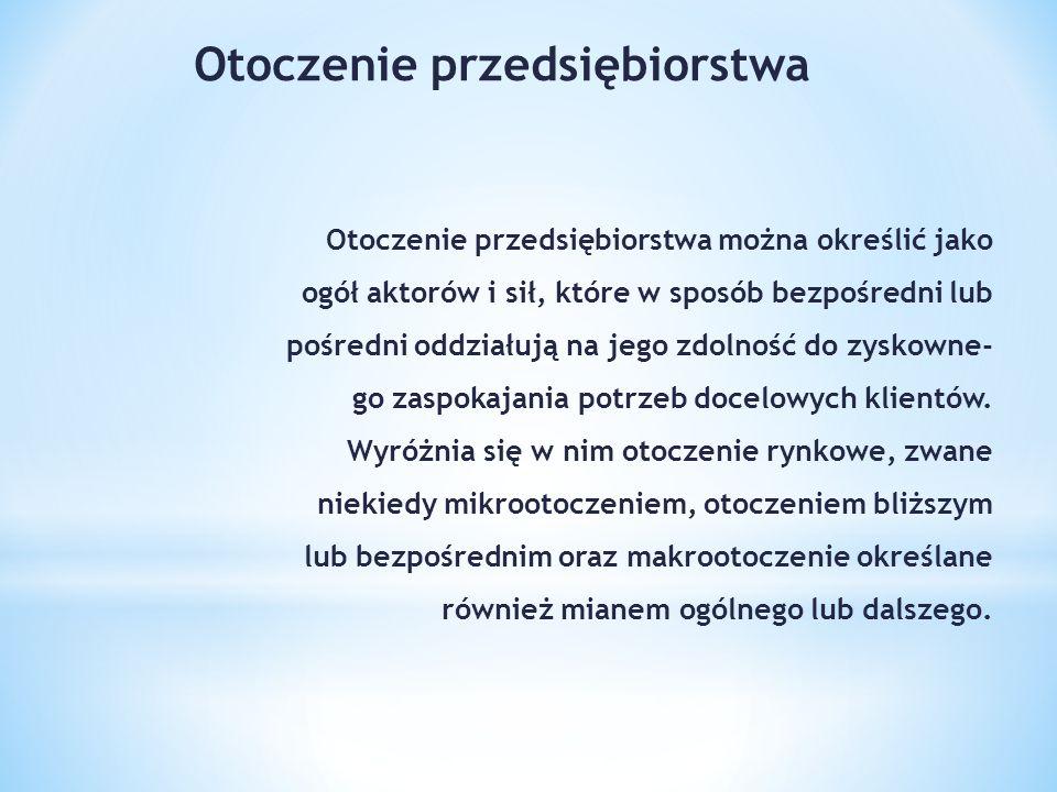 J.Altkorn Marketing w turystyce, wyd. Wydawnictwo Naukowe PWN, Warszawa 2004, A.
