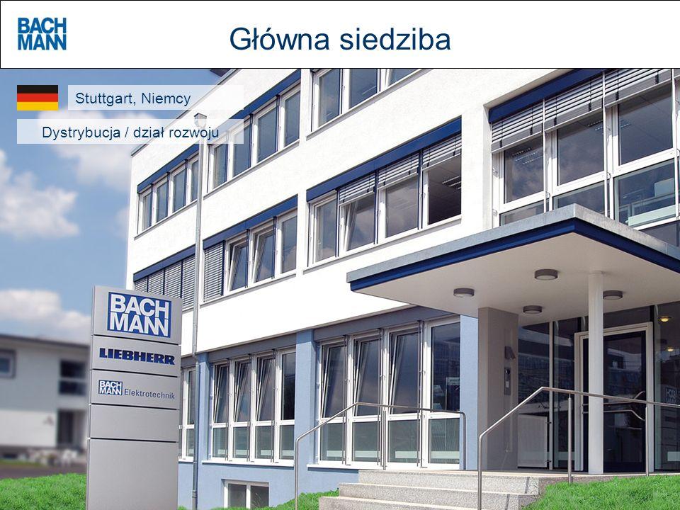 Produkcja Powierzchnia 23,000 m² Logistyka 5,000 m² Produkcja 3,000 m² Gumpelstadt, Niemcy