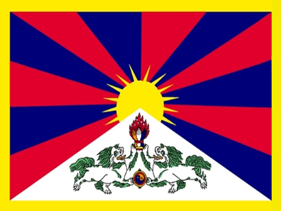 Język tybetański to język z gałęzi tybeto-birmańskiej rodziny języków sino- tybetańskich.