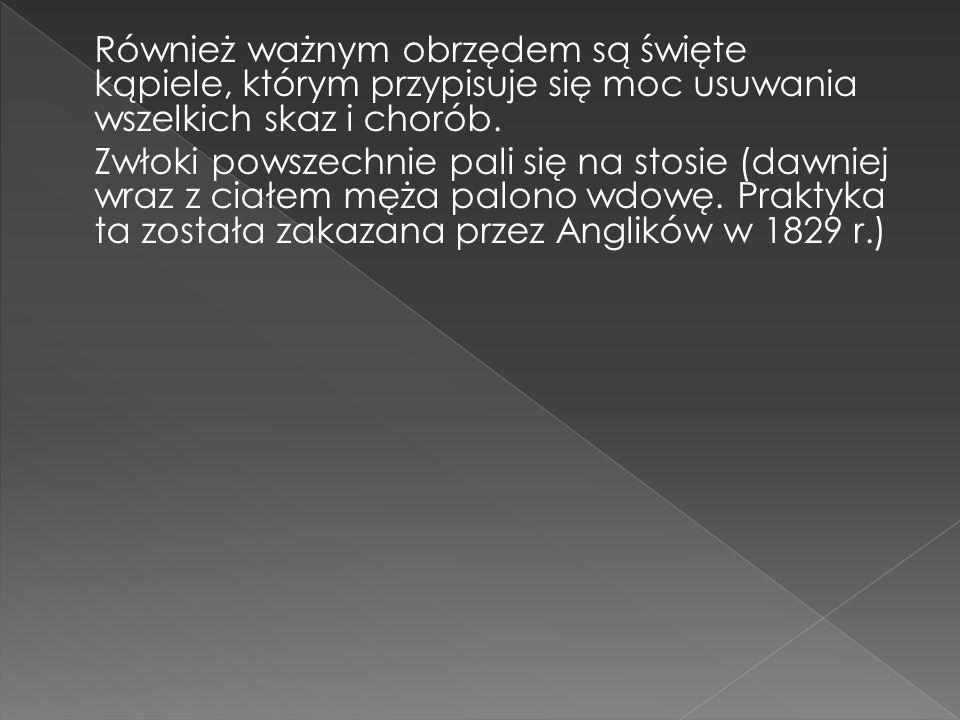 Opracowały: Kasia Łabatczuk Ania Dmochowska Kasia Jackowska Magda Gawron