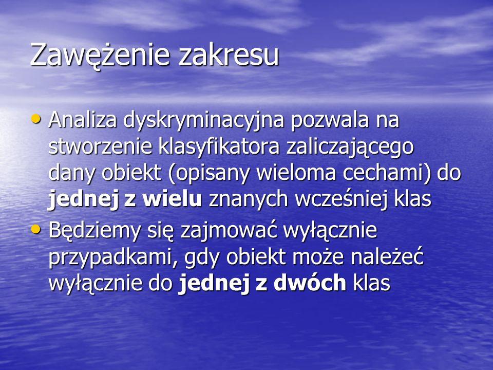 W razie uwag… Ponieważ w pewien sposób debiutuję z tym tematem będę wdzięczny za wszelkie poprawki oraz uwagi Ponieważ w pewien sposób debiutuję z tym tematem będę wdzięczny za wszelkie poprawki oraz uwagi Najlepiej ustnie lub mailowo na: pawel@cibis.pl Najlepiej ustnie lub mailowo na: pawel@cibis.pl pawel@cibis.pl Z góry dziękuję ;-) Z góry dziękuję ;-)