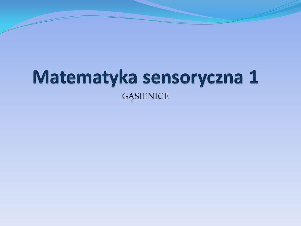 Sesja 42 Inteligentne obrazki