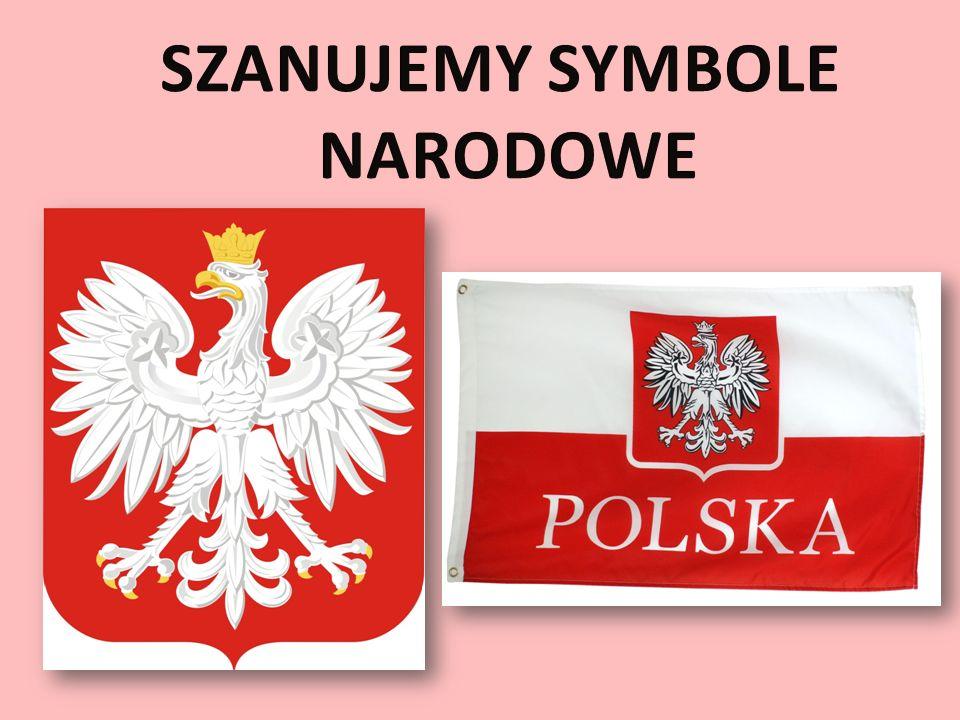 Zbigniew Boniek Zbigniew Boniek czuje dumę, gdy sportowcy reprezentują kraj, zakładają biało-czerwony strój.