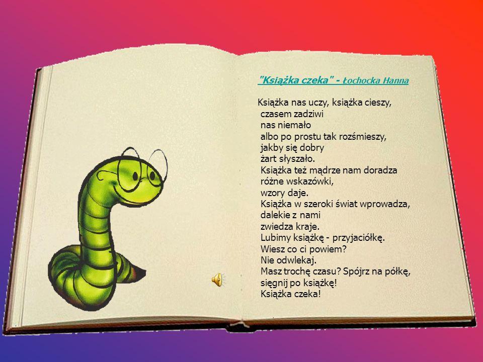 Książka - Kubiak Tadeusz Od pierwszych liter już na całe życie przyjaciel wierny, dobry i mądry co opowiada dzieje twojej ziemi odkrywa piękne i nieznane lądy.