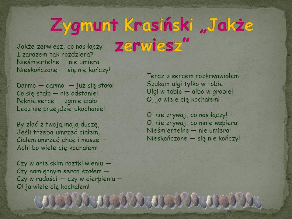 ur.1530 w Sycynie koło Zwolenia, zm.