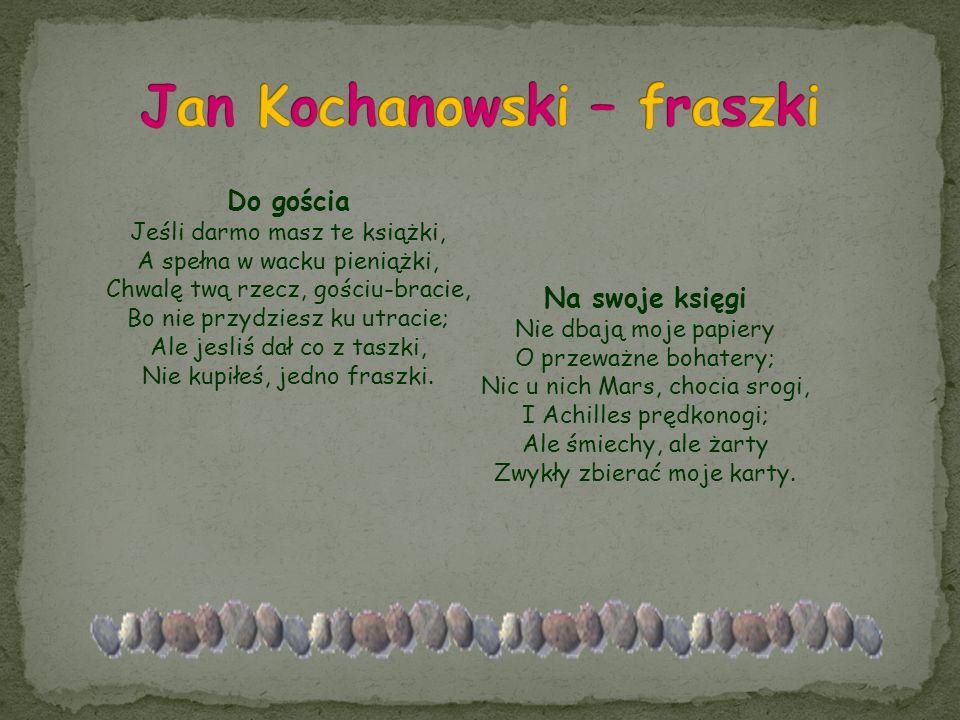 Wisława Szymborska - ur.