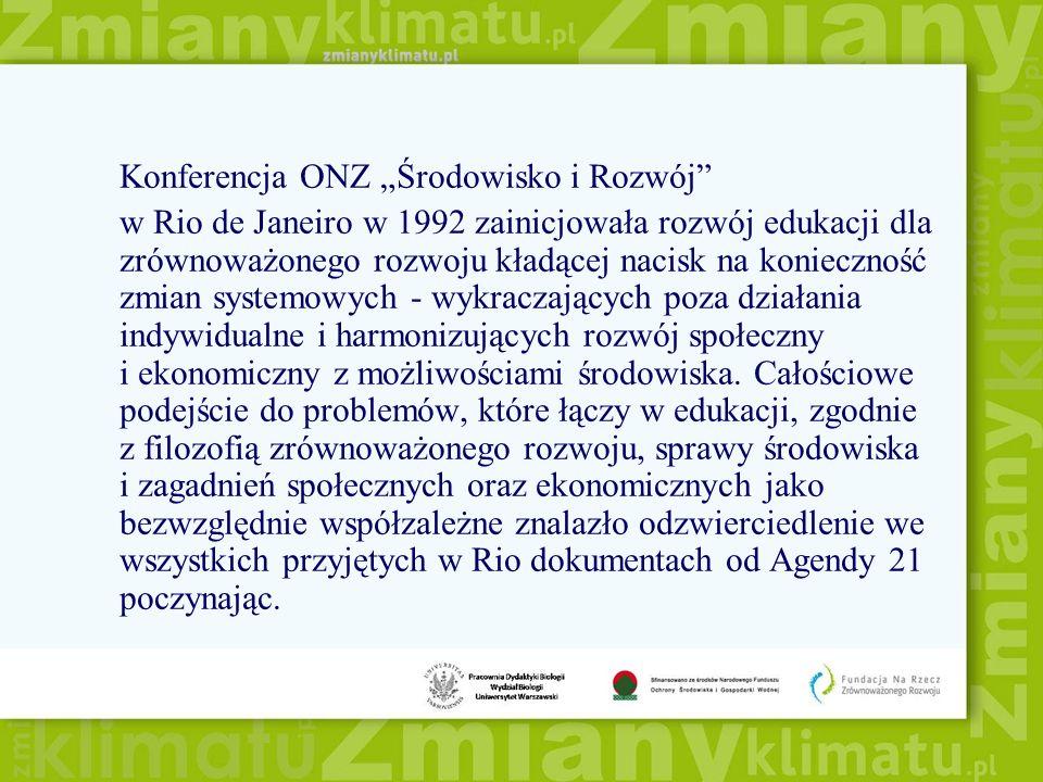 Dziękuję za uwagę Anna Batorczak Uniwersyteckie Centrum Badań nad Środowiskiem Przyrodniczym Kontakt: a.batorczak@uw.edu.pl