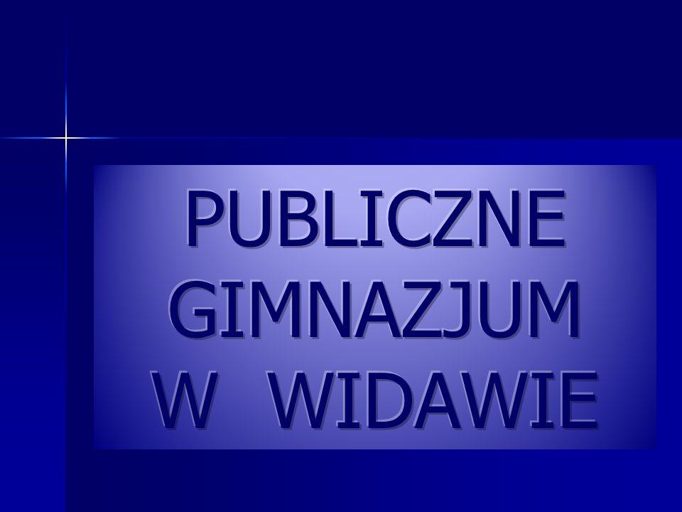 Zajęcia dydaktyczno – wyrównawcze Zajęcia dyd.– wyr.