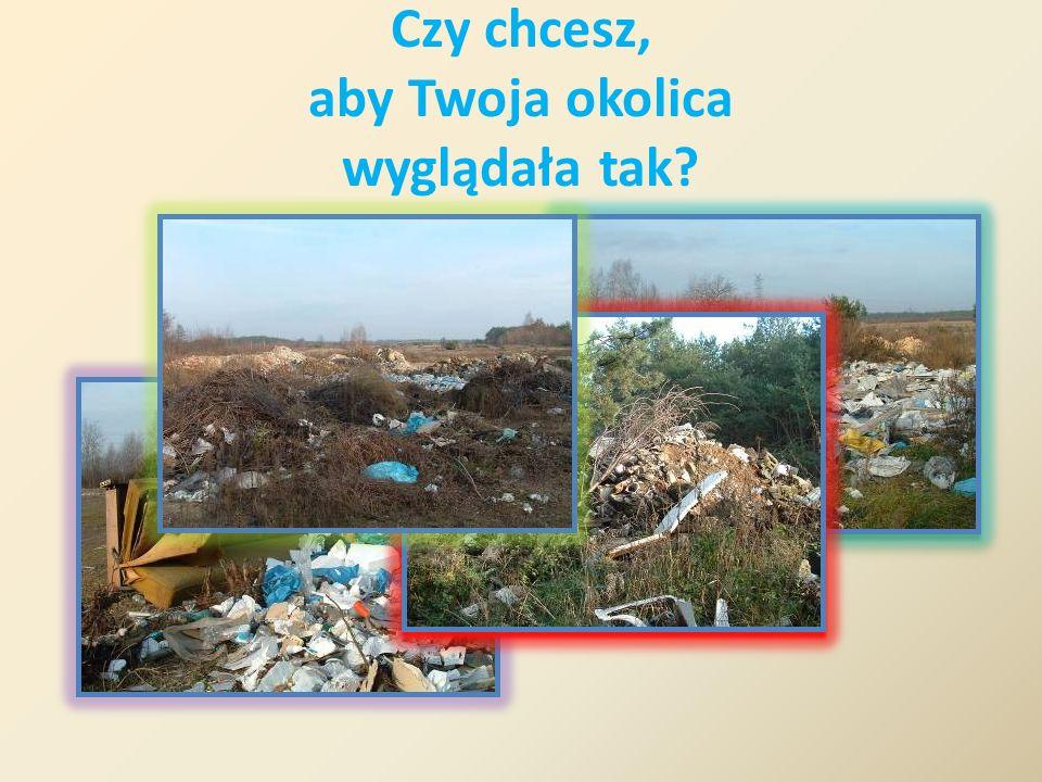 Co zaliczamy do odpadów niebezpiecznych.1.Odpady medyczne.