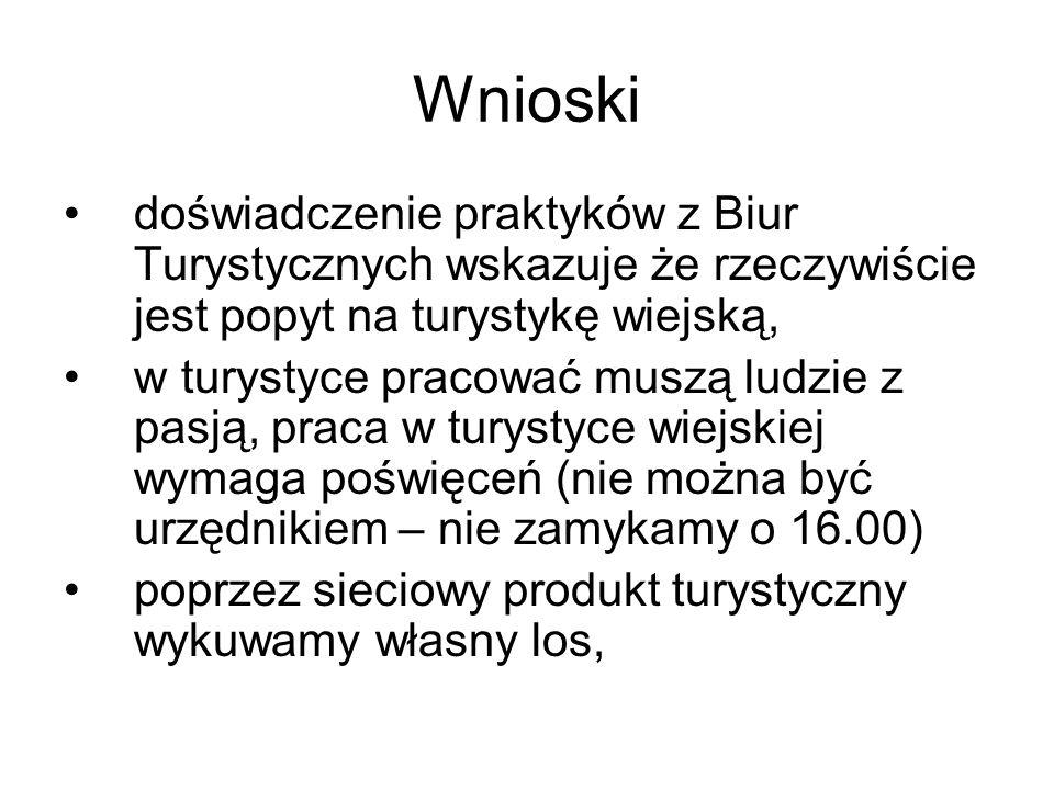 Tabela 5.