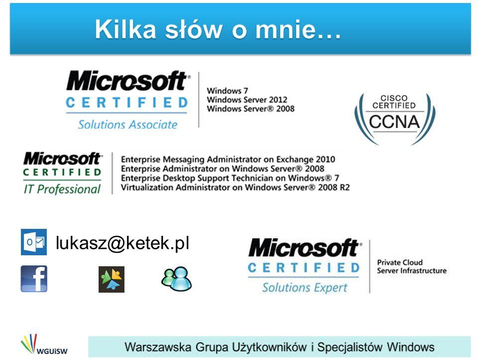 lukasz@ketek.pl