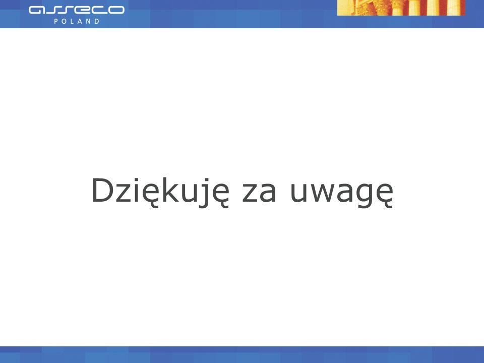 Mazowiecki Bank RegionalnySpółdzielcza Grupa bankowaBank Polskiej Spółdzielczości