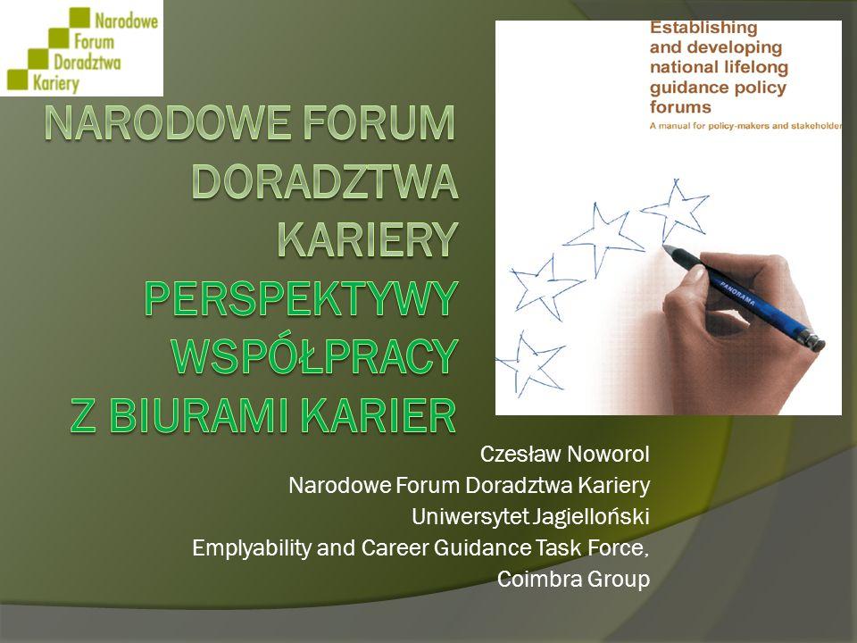 Role Narodowego Forum Dialog platforma, gdzie uczestnicy poznają się, by dyskutować, wymieniać informacje i punkty widzenia w celu tworzenia płaszczyzny wspólnego zrozumienia i dobrowolnej koordynacji działalności ; Konsultacja ciało ustanowione by służyć krytyczną pomocą dla inicjatyw rządu i polityki;
