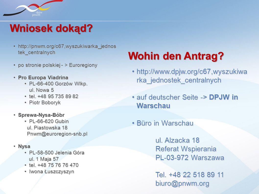 http://www.dpjw.org/c67,wyszukiwa rka_jednostek_centralnychhttp://www.dpjw.org/c67,wyszukiwa rka_jednostek_centralnych auf deutscher Seite -> DPJW in Warschauauf deutscher Seite -> DPJW in Warschau Büro in WarschauBüro in Warschau ul.