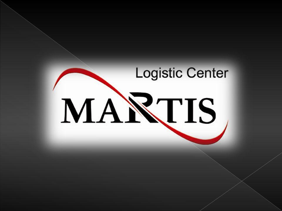 Martis Logistic Center, 91-341 Łódź, ulica Brukowa 21 2 powierzchnia: 11.700m2 minimalny moduł: 150m2 powierzchnia biurowa; 500m2 powierzchnia magazynowa wysokość: 8m nośność posadzki: 5t/m2 plac manewrowy ochrona ogrzewanie doki wjazd z poziomu 0 wentylacja grawitacyjna instalacja tryskaczowa świetliki i klapy dymowe Martis Logistic Center jest usytuowany przy ulicy Brukowej na północny zachód od centrum Łodzi, 800m od Alei Włókniarzy, 700m od ulicy Aleksandrowskiej / Limanowskiego.
