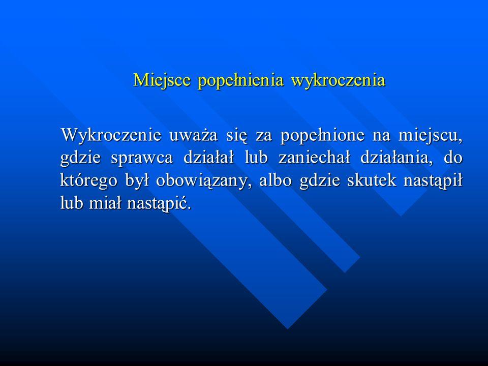 Zużycie oleju opałowego Kto zużywa olej opałowy do celów napędowych, podlega karze grzywny do 500 zł.