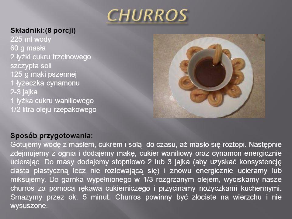 Składniki:(1 blacha ciasta) Ciasto: 300 g czekolada 200 g masło 150 g żółtka 300 g białko 75 g cukier Masa: 200 g kuleczki czekoladowe 75 g masło 150