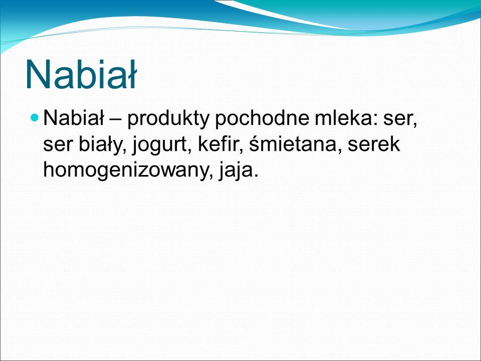 Mleko Według Międzynarodowej Federacji Produktów Mlecznych jest to produkt pochodzący w całości od dobrze odżywionej krowy, pozyskiwany zgodnie z prawem i bez innych dodatków.