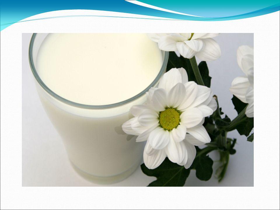 Ser Produkt spożywczy zrobiony z mleka.