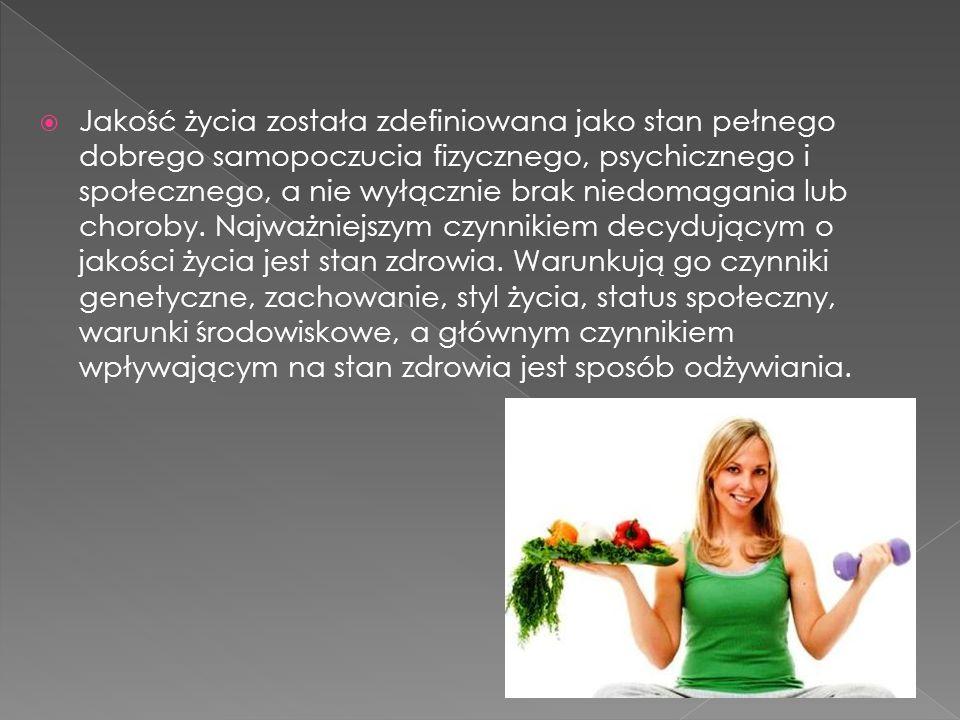 Witamina A jest jedną z najważniejszych witamin dla funkcjonowania naszego organizmu.