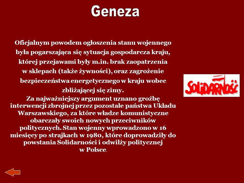 Katarzyna Sawicka Zuzanna Tarnawska Uczennice Gimnazjum nr 1 w Wyszkowie, im.
