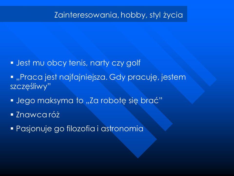 Najnowsze nabytki Najnowszymi nabytkami Romana Karkosika są dwa NFI: Midas i Krezus, za pośrednictwem których chce wprowadzić na polski rynek 5tego operatora sieci komórkowej oraz uruchomienie sieci Extreme w Wlk.