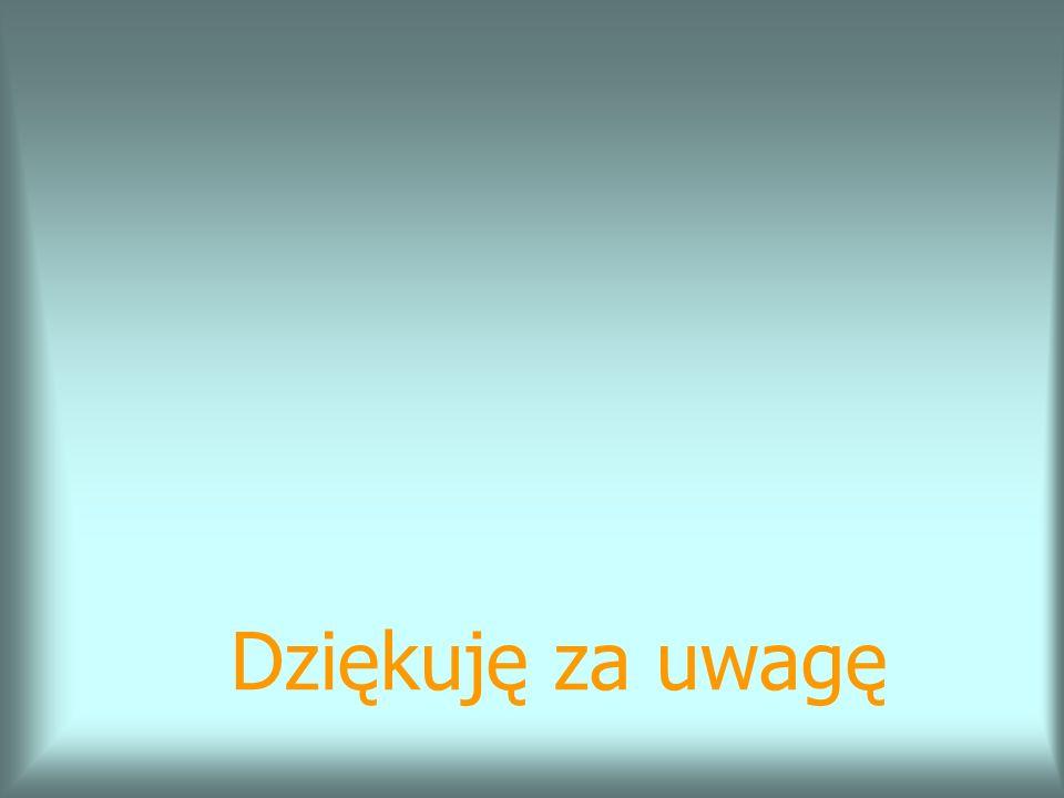 Po mierzeniu Zostanie sporządzona i przekazana dyrektorowi i jst informacja ze wskazaniem mocnych i słabych stron W przypadku uchybień związanych z nieprzestrzeganiem prawa zostaną wydane zalecenia z powiadomieniem organu prowadzącego Termin: do końca roku szkolnego,