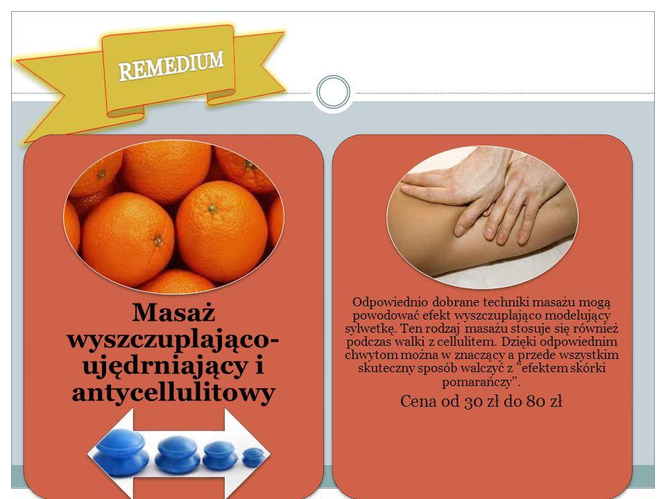 Masaż leczniczy Choroby układu krążenia Choroby reumatyczne Choroby narządu ruchu Choroby skóry Choroby kobiece Choroby centralnego i ośrodkowego ukła