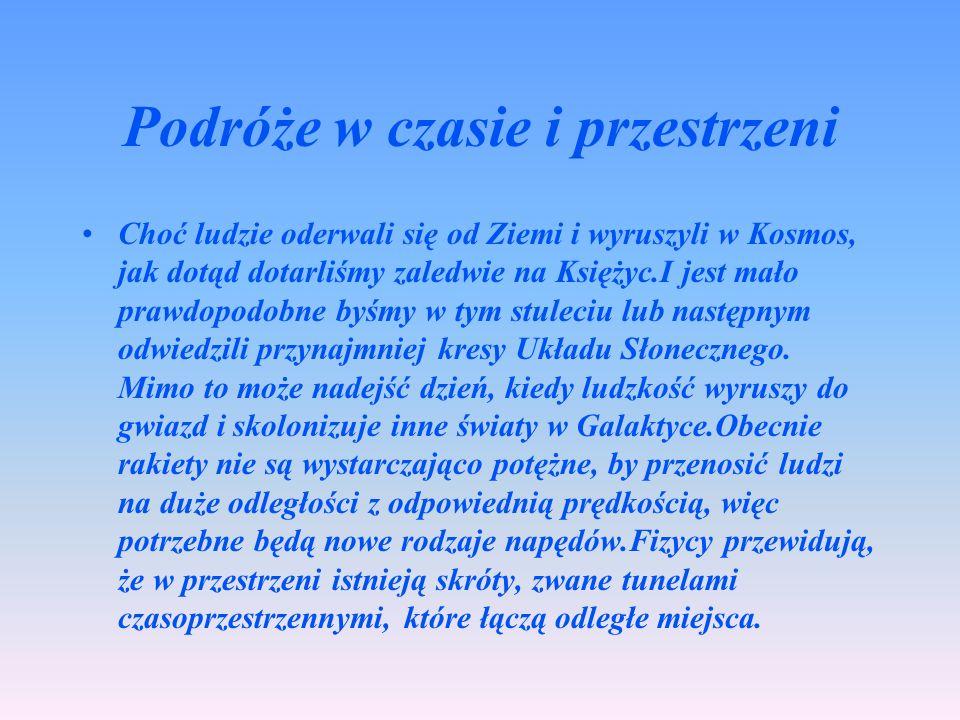 Bibliografia Encyklopedia juniora- tłumaczenie P.Podgórski,Encyklopedia juniora- tłumaczenie P.