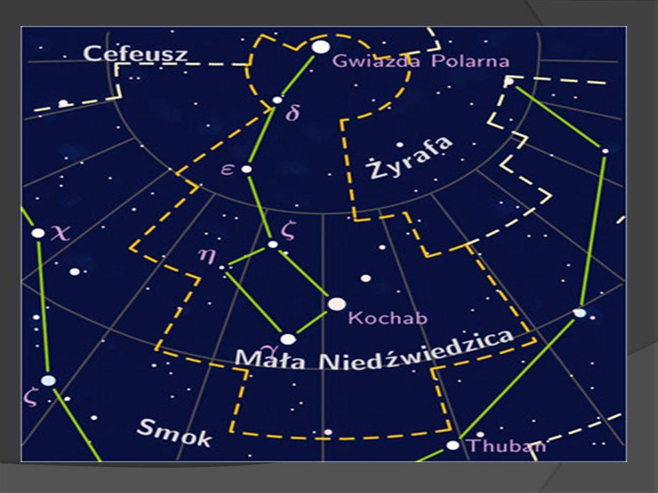 Gwiazdozbiory zimowe BLIŹNIĘTA, BYK,CYRKIEL, GOŁĄB,JEDNOR OŻEC, MALARZ, MAŁY PIES, ORION,POMPA, RAK, RUFA, RYŚ, WIELKI PIES, WOŹNICA, ZAJĄC
