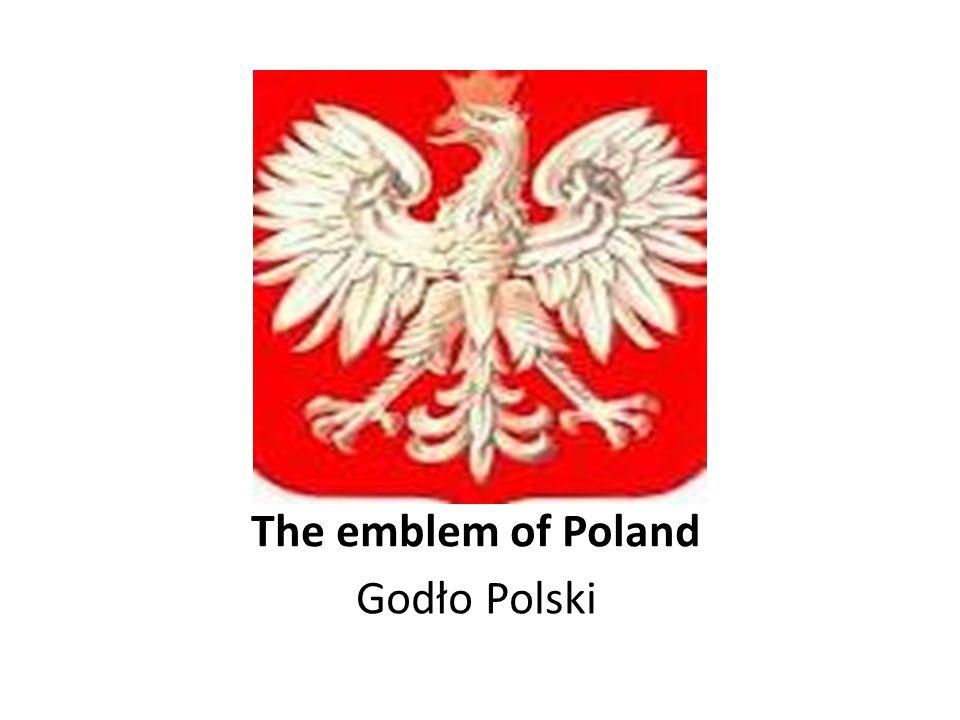 Lech Walesa – the Nobel Peace Prize(1983) Lech Wałęsa – Pokojowa Nagroda Nobla