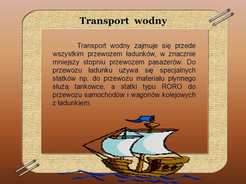 Statki pasażerskie Wodolot Prom Jacht