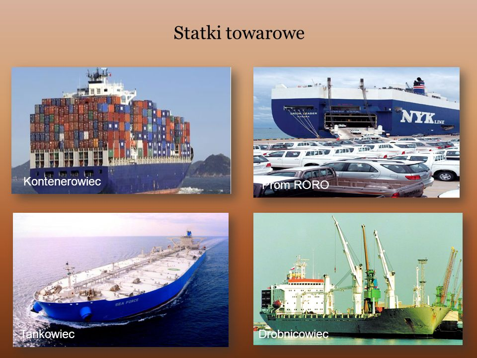 Statki rybackie Łódź rybacka KuterSejner Trawler