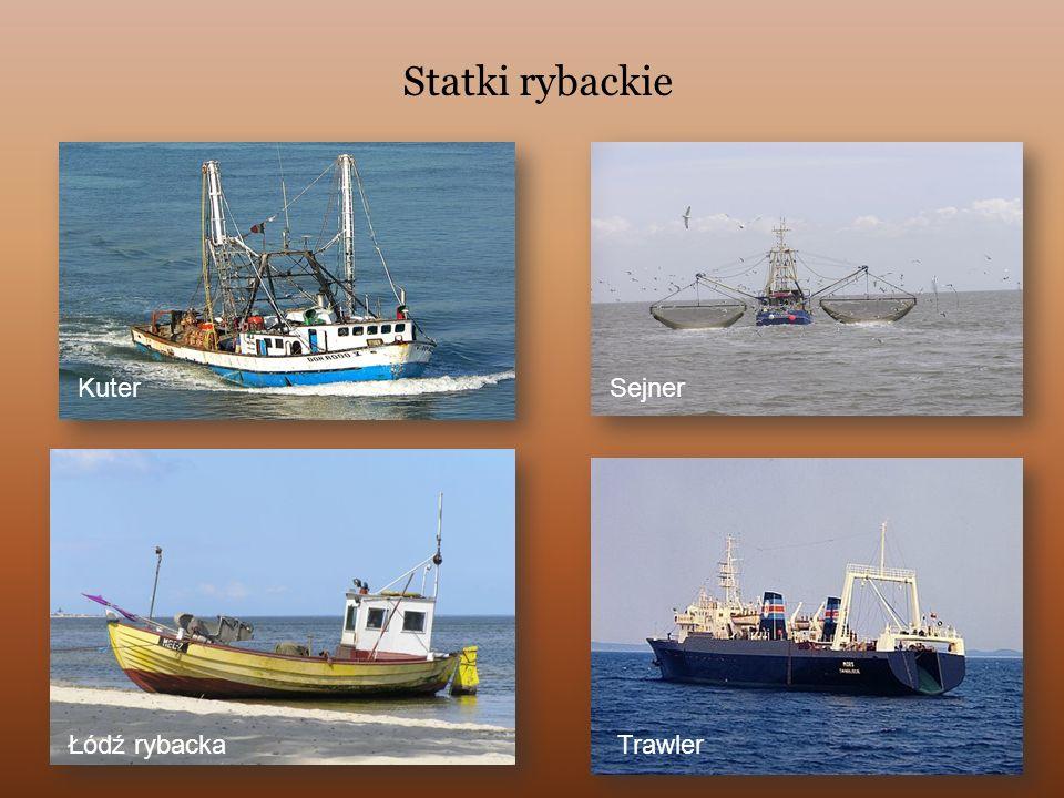 Transport rzeczny Barki na Odrze