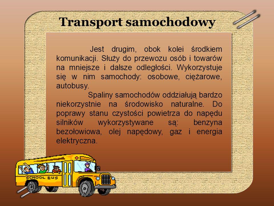 Samochody osobowe Kabriolet Terenówka Osobowy