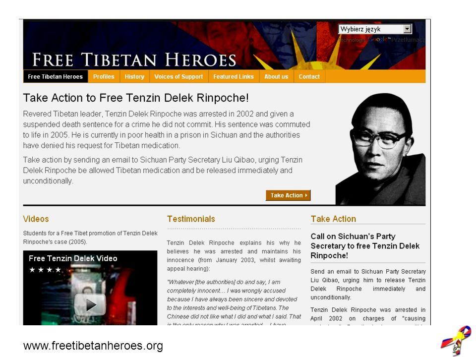 www.freetibetanheroes.org