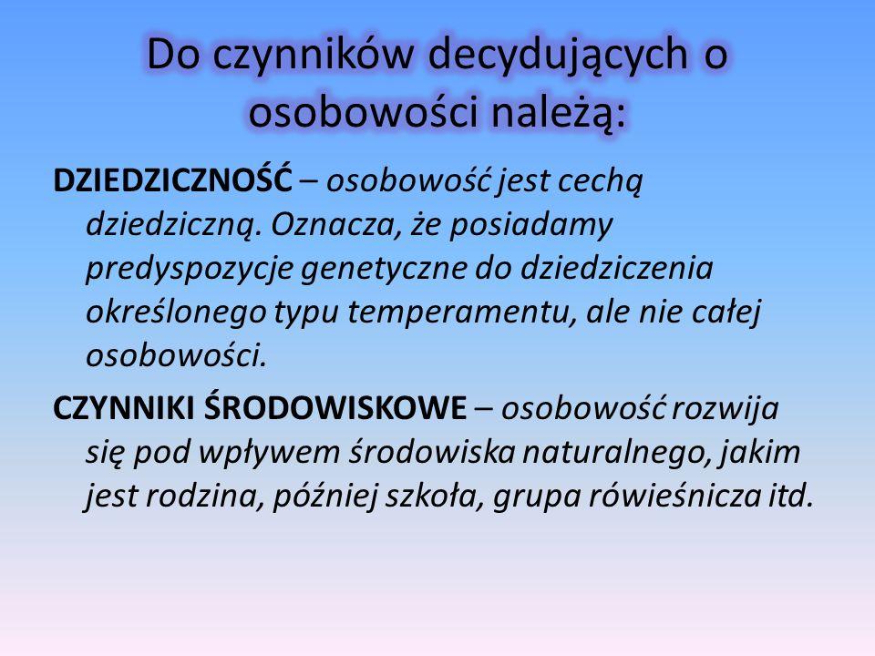 Gauss, Franklin, Sokrates, Darwin, Washington