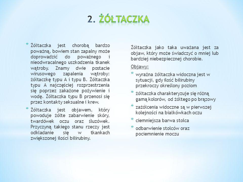 * Rzeżączka, tryper, choroba weneryczna wywoływana przez dwoinkę rzeżączki (Neisseria gonorrhoeae).