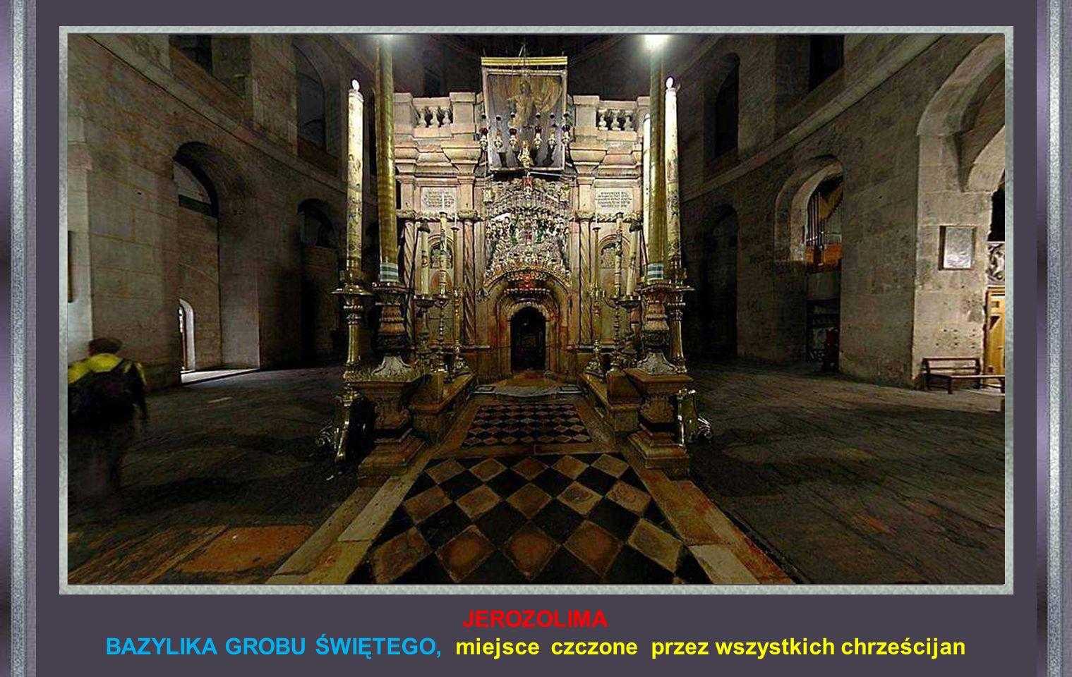 Kościół ZMARTWYCHWSTANIA PAŃSKIEGO W okresie Związku Radzieckiego poniósł znaczne szkody. Po rewolucji październikowej był używany jako magazyn.. Aby