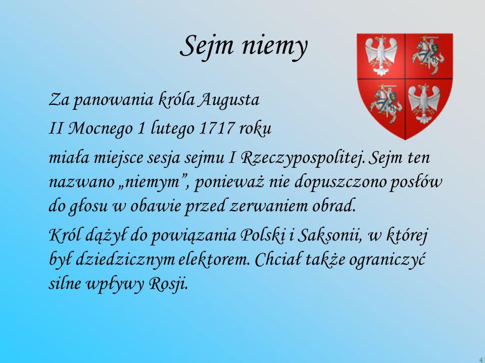 Polska na 27 lat utraciła Podole. Pokój w Buczaczu okrył hańbą wszystkich Polaków. Ucieczka władcy przed walką, oddanie ziem praktycznie bez żadnych o