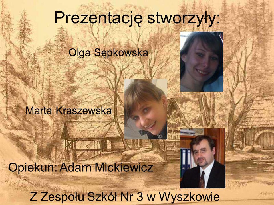 Możliwe, że gdyby nie większość tych wydarzeń teraz w Polsce, żyłoby się dużo lepiej. Jednak nie nam jest oceniać, co by było gdyby. Królowie, szlacht