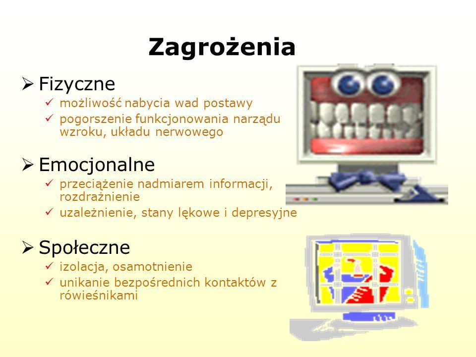 Adresy ciekawych stron www.saferinternetday.pl Dziękuję za uwagę Pamiętaj o przestrzeganiu omówionych zasad Pamiętaj o przestrzeganiu omówionych zasad.
