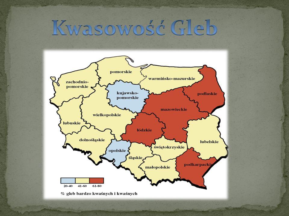 Pszenica – 810 zł Pszenżyto- 650 zł Żyto- 450 zł Owies- 350 zł Jęczmień – 680 zł
