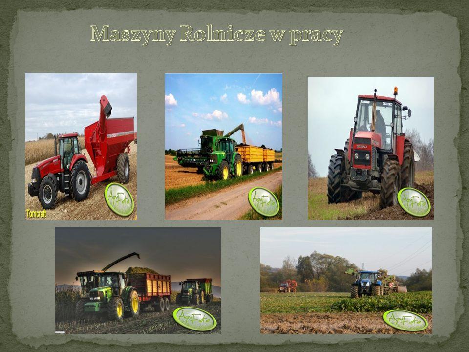 www.tvp.info/agrobiznes.pl www.agrofoto.pl www.esilo.pl www.deere.pl