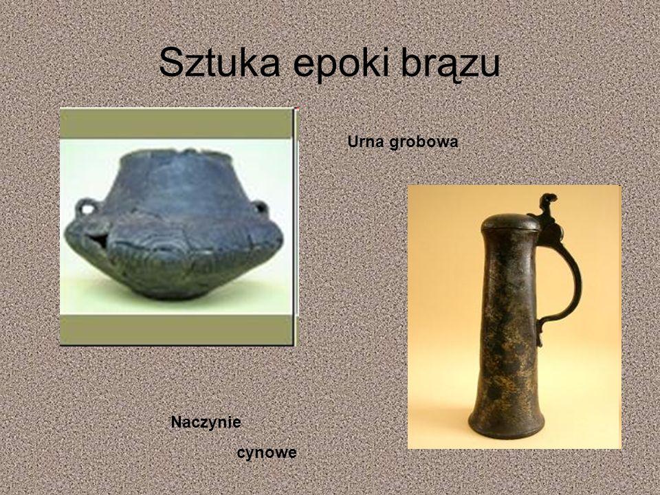 Epoka brązu ok. 3500 p.n.e. Na północy Europy wzrasta znaczenie ognia. Powszechny staje się kult ciałopalenia. Pojawia się symbolika mandali, tarczy s