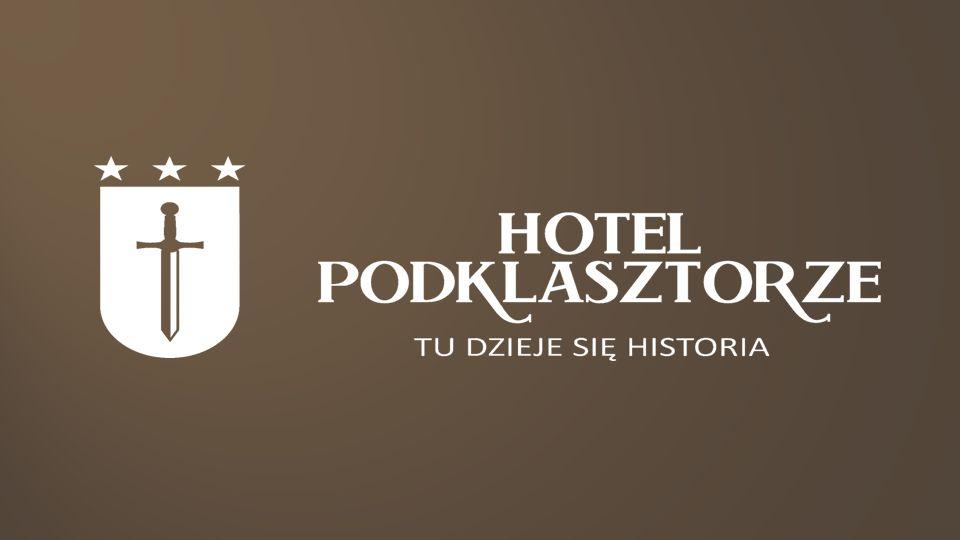 Hotel posiada rowery dla dorosłych, młodzieży i dzieci.