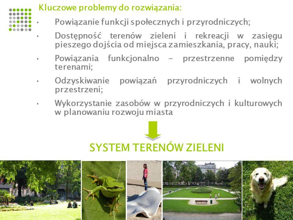 HELSINKI – KILONIA – SINGAPUR – POLSKI E MIASTA Problemy kształtowania systemów terenów zieleni w Polsce: DO ZADAŃ WŁASNYCH GMINY NALEŻY m.