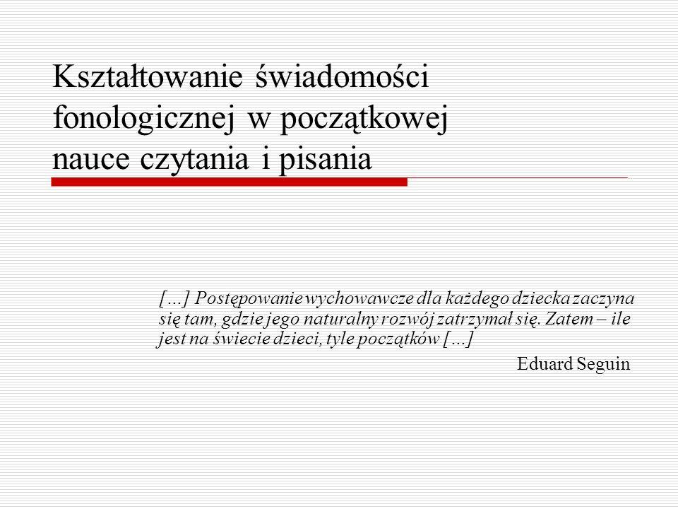 Dziękuję za uwagę logopeda mgr Marzanna Wojciechowska mgr Marzanna Wojciechowska Publiczna Szkoła Podstawowa Nr 2 z Oddziałami Integracyjnymi im.