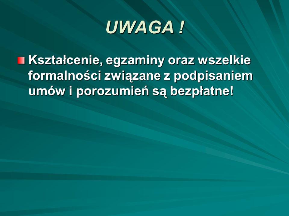Punkty Pośrednictwa Pracy Punkt Pośrednictwa Pracy w Jędrzejowie ul.